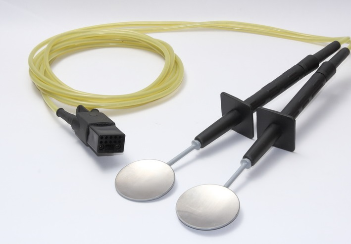 Bifazik Defibrilatör