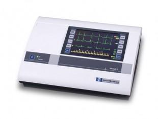 EKG Cihazı